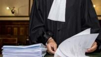 Vader betrapt tijdens moordpoging op 14-jarige dochter, kinderen ook jarenlang gefolterd