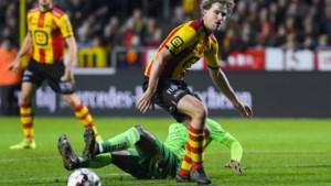"""KV Mechelen houdt grote kuis: """"Afscheid van Arjan was zeer moeilijke beslissing"""""""