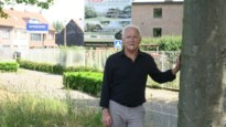 """Garage Postiaux wacht sloophamer: """"Dezelfde woonkwaliteit als het rijcomfort van een Volvo"""""""