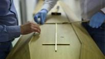 Slechts 24 nieuwe besmettingen in Mechelse regio, grote verschillen in oversterfte