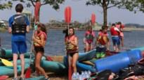 """Organisatoren sport- en cultuurkampen blijven deels in onzekerheid achter: """"Hopelijk snel meer duidelijkheid"""""""