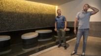 """Geen groen licht voor sauna's en wellnesscentra: """"Terwijl wij veel meer met hygiëne bezig zijn dan andere sectoren"""""""