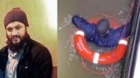 De Scheldespringer, de broers en de koekjesbakker: wie zijn de bendeleden die de 13-jarige jongen ontvoerden?