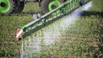 Antwerps parket voert drie onderzoeken naar illegale pesticiden
