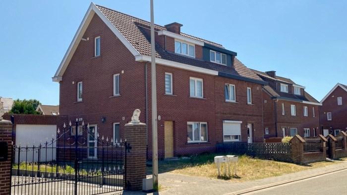 Gekidnapte jongen mocht alleen met skibril naar toilet, Antwerpse verdachte knipte enkelband door