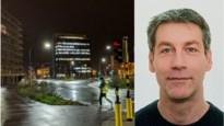 Nieuwe directeur aan het hoofd van FGP Antwerpen