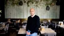 """Antwerpse horeca-ondernemer opent niet eens de helft van zijn zaken: """"Ik wil geen enkel risico nemen"""""""