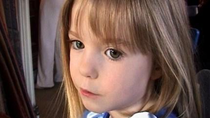 Doorbraak in verdwijningszaak rond Maddie McCann? 43-jarige Duitser als verdachte geïdentificeerd