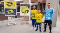 """Nieuwe voetbalploeg KVC Wilrijk voorgesteld: """"Jeugdopleiding wordt centraal geplaatst"""""""
