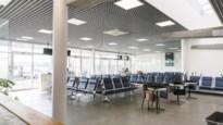 Antwerp Airport maakt zich op voor herstart