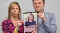 TIJDLIJN. Van de verdwijning uit haar bedje tot de nieuwe verdachte: Maddie McCann al 13 jaar vermist