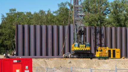 Werken aan Oosterweelverbinding halen inwoners uit hun slaap