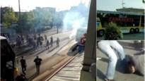 24 hooligans verwezen naar correctionele rechtbank voor georganiseerde vechtpartijen