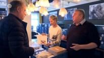 Restaurant De Troubadour in Berchem komt met nieuw concept vanaf september