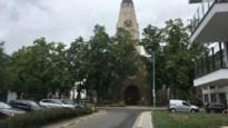Plein voor Sint-Niklaaskerk wordt in de toekomst dubbel zo groot