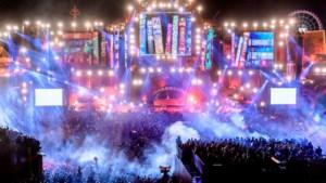 """Dimitri Vegas & Like Mike over digitaal Tomorrowland: """"Gaat echt iets zijn wat de mensen gaat verbazen"""""""