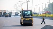 Gezocht: transportbedrijven die oplossing aanreiken voor spreiding vrachtverkeer tijdens Oosterweel