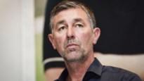 """Frank Dauwen blijft drie jaar langer op het Kiel: """"Er is hier een echte vriendschap ontstaan"""""""