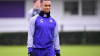 """Jeugdtalent Killian Sardella (18) vijf jaar langer bij Anderlecht: """"Hij kan ambassadeur worden"""""""