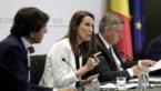 OVERZICHT. Dit heeft de Veiligheidsraad beslist: horeca weer open, bubbel uitgebreid en reizen terug mogelijk