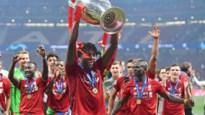 Duitsland en Portugal zijn kandidaat om Champions League-finale over te nemen