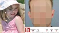 """Duitse politie: """"We gaan ervan uit dat Madeleine McCann vermoord is"""""""