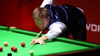 Ryan Day schakelt Kyren Wilson uit tijdens Championship League snooker