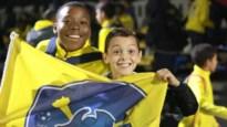 """City Pirates krijgt premie van UEFA: """"50.000 euro voor voedselbonnen en pleintjeswerking"""""""