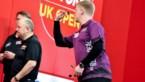 """Mike De Decker haalt Final 4 niet in PDC Home Tour: """"Zeker die laatste wedstrijd had ik graag gewonnen"""""""