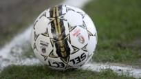 """Pro League wil alle profvoetballers voor 1 juli laten testen op coronavirus: """"Over de financiering is nog niets beslist"""""""