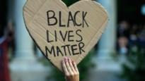 OPROEP. Hoe ga jij om met racisme in ons land?