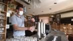 Gaan de prijzen in cafés en restaurants omhoog om het verlies te beperken of niet?
