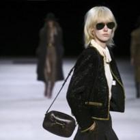 'Diet Prada' legt Celine en L'Oréal Paris het vuur aan de schenen