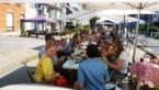 Mag buurtfeest, speelstraat, parkfeest doorgaan? Gemeenten hopen, maar wachten op ministerieel besluit