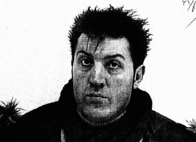 Geliquideerde cokesmokkelaar speelde centrale rol in Antwerpse drugsdossiers