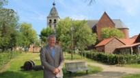"""Restauratie van kerk in Hombeek start dit jaar nog: """"Stad investeert half miljoen"""""""