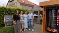 Brasserie Het Laar aan op- en afrit E34 krijgt na dertien jaar andere invulling