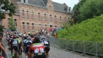 Heistse pijl - in nieuw kleedje - wordt eerste Belgische profkoers in postcoronatijdperk