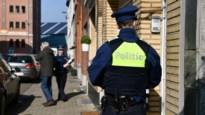 Wat doet de Antwerpse politie tegen racisme in eigen rangen?