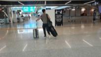 Vanaf 15 juni weer reizen, maar in welke landen zijn we dan al welkom en in welke nog niet?