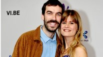 StuBru-presentatrice Eva De Roo bevallen van zoontje