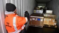 Zwitserse bedrijven halen hun goederen uit China op in … Kallo