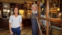 """Gratis consumptie in De Vijfhoek voor wie shopt bij Como Fashion: """"Net nu moeten lokale ondernemers elkaar steunen"""""""