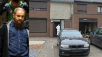 Zus van beruchte Syriëronselaar opgepakt, 13-jarige zat wellicht gevangen in hun ouderlijk huis