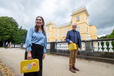 """Vlaanderen voert campagne om te reizen in eigen land: """"Verrassend, veilig en vlakbij"""""""