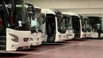 Busbedrijf De Polder maakt zich klaar voor heropstart