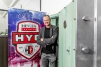"""Heylen Vastgoed en Herentalse IJshockeyclub HYC gaan partnership aan: """"Lokale verankering is belangrijk voor ons"""""""