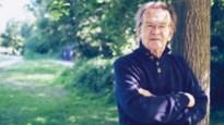 """Acteur Jo De Meyere (81) noodgedwongen aan de zijlijn: """"Ik wil zelf beslissen wanneer voor mij het doek valt"""""""