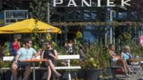 Antwerpse zomerbars stomen zich klaar voor opening