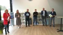"""WimPau schenkt voor 23.000 euro aan materiaal aan jeugdbewegingen: """"We hopen dat ze gezond op kamp kunnen gaan"""""""